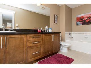 Photo 13: 6 2738 158 STREET in Surrey: Grandview Surrey Home for sale ()  : MLS®# R2108250