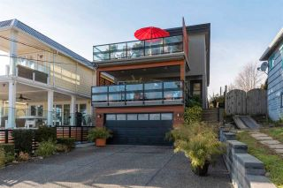 """Photo 30: 843 PARKER Street: White Rock House for sale in """"East Beach"""" (South Surrey White Rock)  : MLS®# R2590791"""