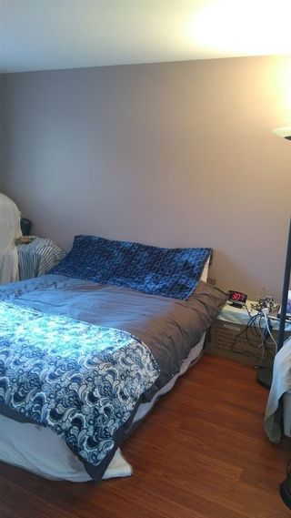 Photo 9: 302 12733 72 AVENUE in Surrey: West Newton Condo for sale : MLS®# R2262352