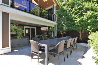 """Photo 5: 23415 WHIPPOORWILL Avenue in Maple Ridge: Cottonwood MR House for sale in """"COTTONWOOD"""" : MLS®# R2331026"""