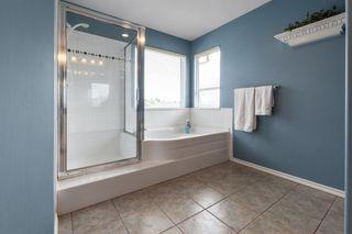 """Photo 18: 3174 SKEENA Street in Port Coquitlam: Riverwood House for sale in """"RIVERWOOD"""" : MLS®# R2573021"""