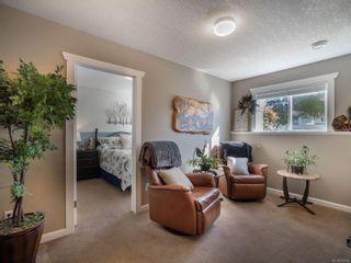 Photo 16: 4759 Spirit Pl in : Na North Nanaimo House for sale (Nanaimo)  : MLS®# 872095