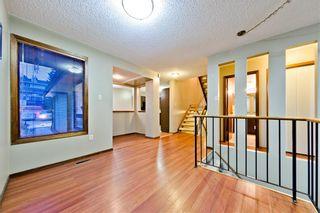 Photo 4: EDGEMONT ESTATES DR NW in Calgary: Edgemont House for sale : MLS®# C4221851