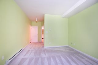 """Photo 15: 108 4733 W RIVER Road in Delta: Ladner Elementary Condo for sale in """"River West"""" (Ladner)  : MLS®# R2624756"""