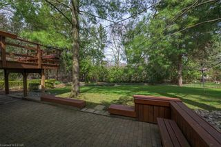 Photo 42: 41 HEATHCOTE Avenue in London: North J Residential for sale (North)  : MLS®# 40090190