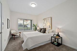 Photo 3: 104 4050 Douglas St in : SE Swan Lake Condo for sale (Saanich East)  : MLS®# 866581