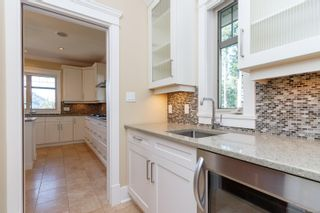 Photo 10: 1186 Deerview Pl in : La Bear Mountain House for sale (Langford)  : MLS®# 873362
