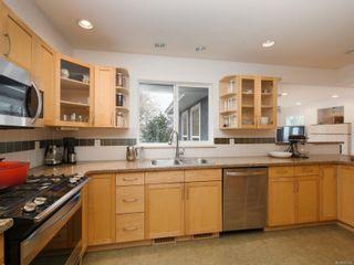 Photo 9: 3204 Frechette St in : SE Mt Tolmie House for sale (Saanich East)  : MLS®# 867293