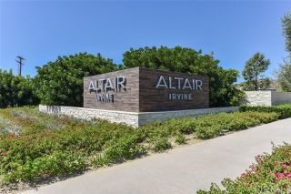 Photo 41: 86 Bellatrix in Irvine: Residential Lease for sale (GP - Great Park)  : MLS®# OC21109608