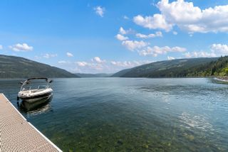 Photo 39: LOT C Tillis Landing in Sicamous: Shuswap Lake House for sale (SICAMOUS)  : MLS®# 10229530