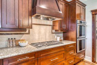 Photo 11: 238 Aspen Glen Place SW in Calgary: Aspen Woods Detached for sale : MLS®# A1112381