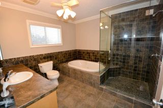 Photo 9: 12286 242 Road in Charlie Lake: Lakeshore House for sale (Fort St. John (Zone 60))  : MLS®# R2222938