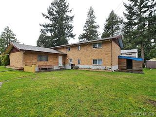 Photo 19: 970 Haslam Ave in VICTORIA: La Glen Lake House for sale (Langford)  : MLS®# 655387