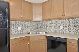 Photo 11: 2006 1320 1 Street SE in Calgary: Beltline Apartment for sale : MLS®# A1101771