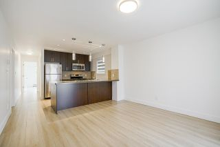 """Photo 26: 3856 PANDORA Street in Burnaby: Vancouver Heights House for sale in """"THE HEIGHTS"""" (Burnaby North)  : MLS®# R2582665"""