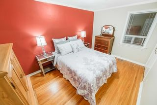 Photo 20: 322 Palmer Avenue in Richmond Hill: Harding House (Bungalow) for sale : MLS®# N3523506