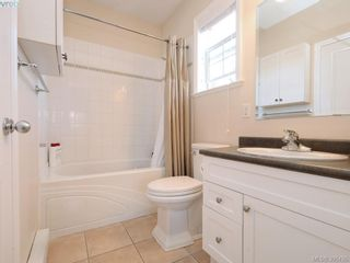 Photo 11: 2 923 McClure St in VICTORIA: Vi Fairfield West Row/Townhouse for sale (Victoria)  : MLS®# 792092