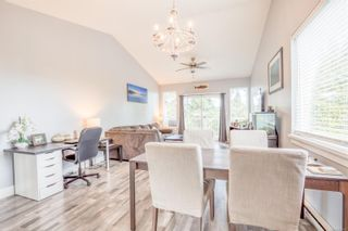 Photo 5: 7 1129B 2nd Ave in : Du Ladysmith Row/Townhouse for sale (Duncan)  : MLS®# 874092