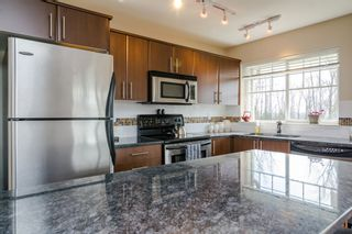 Photo 19: 403 19320 65TH Avenue in Surrey: Clayton Condo for sale (Cloverdale)  : MLS®# F1434977