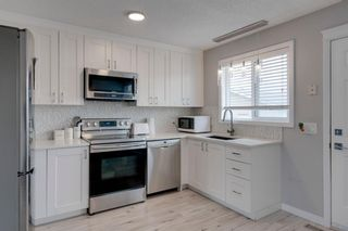 Main Photo: 120 Martindale Boulevard NE in Calgary: Martindale Detached for sale : MLS®# A1092992