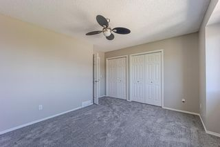 Photo 24: 121 Citadel Point NW in Calgary: Citadel Row/Townhouse for sale : MLS®# A1121802