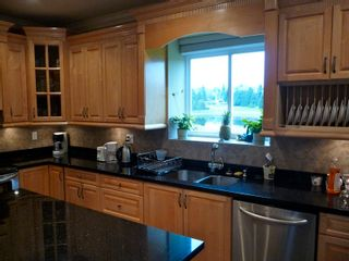 Photo 14:  in SURREY: Home for sale