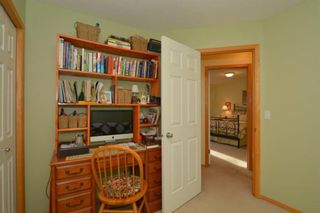 Photo 36: 106 Cremona Heights: Cremona Detached for sale : MLS®# A1125931