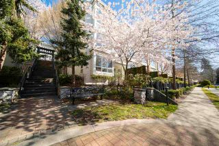 """Main Photo: 6761 VILLAGE GRN in Burnaby: Highgate Townhouse for sale in """"ROCKHILL"""" (Burnaby South)  : MLS®# R2565711"""