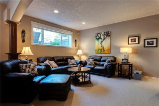 Photo 25: 215 PANORAMA HILLS Road NW in Calgary: Panorama Hills Detached for sale : MLS®# C4298016