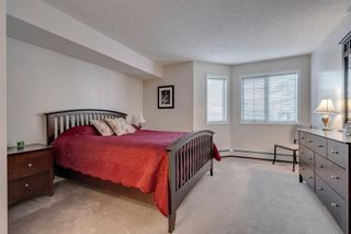 Photo 20: 2108 Sienna Park Green SW in Calgary: Signal Hill Apartment for sale : MLS®# A1066983