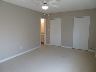 Photo 18: 9 Aspen Drive: Oakbank Single Family Attached for sale (R04)  : MLS®# 1804060