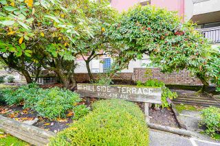 Photo 5: 205 1040 FOURTH AVENUE in New Westminster: Uptown NW Condo for sale : MLS®# R2510329