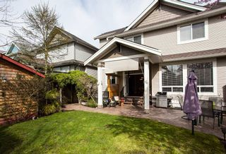 "Photo 19: 6829 196A Street in Langley: Willoughby Heights House for sale in ""Camden Park"" : MLS®# R2155146"
