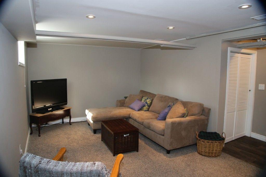 Photo 38: Photos: 233 Sherburn Street in Winnipeg: Wolseley Single Family Detached for sale (West Winnipeg)  : MLS®# 1412734