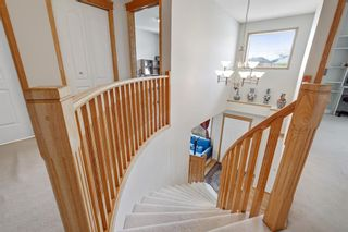 Photo 19: 85 Edgeridge Close NW in Calgary: Edgemont Detached for sale : MLS®# A1110610