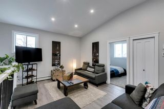 Photo 26: 7408 22A Street SE in Calgary: Ogden Detached for sale : MLS®# A1102661