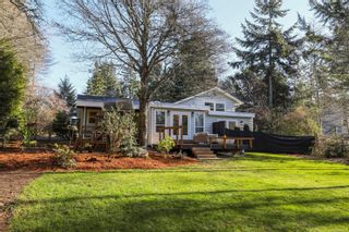 Photo 36: 271 Glacier View Dr in : CV Comox (Town of) House for sale (Comox Valley)  : MLS®# 865844