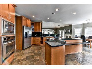 "Photo 16: 8461 WILDWOOD Place in Surrey: Fleetwood Tynehead House for sale in ""Tynehead"" : MLS®# R2047697"