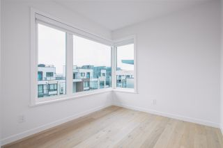 """Photo 26: TH27 528 E 2ND Street in North Vancouver: Lower Lonsdale Townhouse for sale in """"Founder Block South"""" : MLS®# R2543628"""