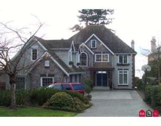 Photo 1: 2402990: House for sale (Crescent Beach/Ocean Park)  : MLS®# 2402990