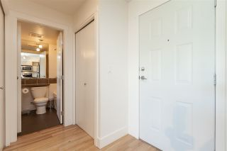 "Photo 15: 208 7445 120 Street in Delta: Scottsdale Condo for sale in ""The TREND"" (N. Delta)  : MLS®# R2377961"