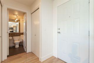 "Photo 15: 208 7445 120 Street in Delta: Scottsdale Condo for sale in ""The TREND"" (N. Delta)  : MLS®# R2377961"