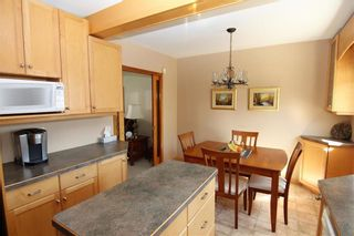 Photo 11: 378 Hawthorne Avenue in Winnipeg: Residential for sale (3F)  : MLS®# 202111293