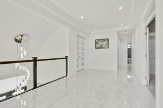 Photo 17: 7858 SUNCREST Drive in Surrey: East Newton House for sale : MLS®# R2584749