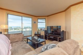 Photo 2: 413 30 Cavan St in : Na Old City Condo for sale (Nanaimo)  : MLS®# 865823