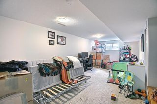 Photo 27: 3904 1001 8 Street NW: Airdrie Row/Townhouse for sale : MLS®# A1124150