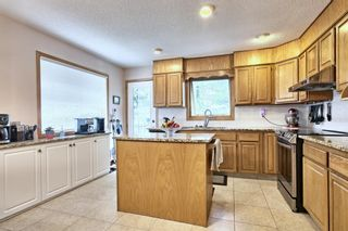 Photo 13: 64 Scripps Landing NW in Calgary: Scenic Acres Detached for sale : MLS®# A1122118