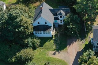 Photo 2: 14 EAST OLD POST Road in Smiths Cove: 401-Digby County Residential for sale (Annapolis Valley)  : MLS®# 202125582