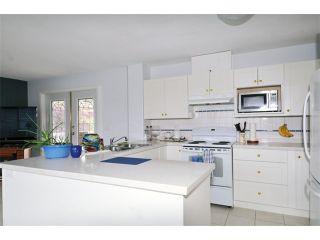 Photo 6: 12345 231B Street in Maple Ridge: East Central House for sale : MLS®# V1112683