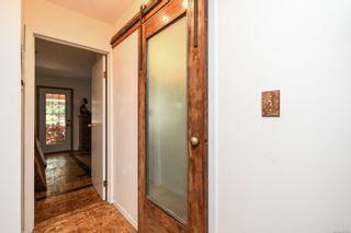 Photo 30: 1779 ASTRA Rd in : CV Comox Peninsula House for sale (Comox Valley)  : MLS®# 857727